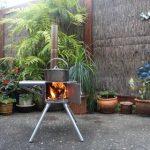 burner-camper