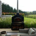 outdoor-burner5