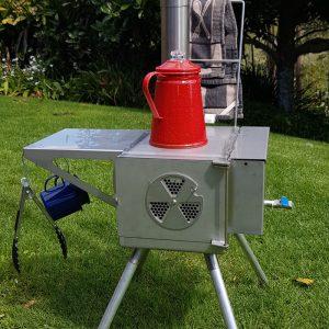 stainless-steel_camper-burner